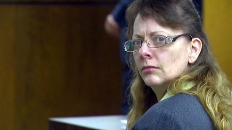 abc decapitation nt 120919 wblog Woman Convicted of Trying To Saw Off Husbands Head