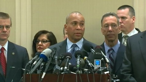 abc deval patrick boston nt 130416 wblog LIVE UPDATES: Boston Marathon Bombing, Day 2