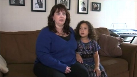 abc diana livia jensen jp 120927 wblog Illinois Tots 911 May Have Saved Moms Life
