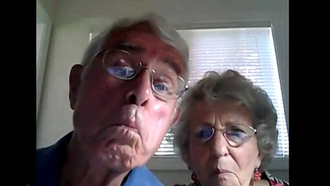 abc elderly webcam nt 110914 wblog Elderly Couple Fumbling With Webcam Become Viral Video Sensations