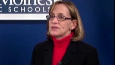abc fired emails nancy Sebring thg 120606 wblog Racy Emails Cost Schools Chief Her New Job