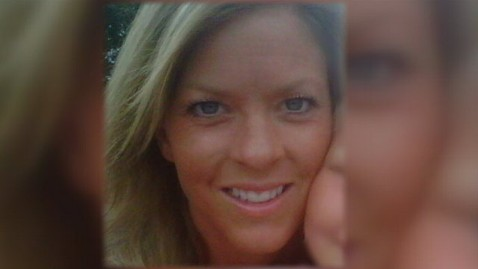 Melissa Nelson: Dental Assistant Fired For Being
