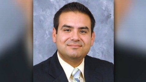 abc gma beating4 jt 120609 wblog Anthony Sanchez: California Official Caught on Video Allegedly Beating Stepson