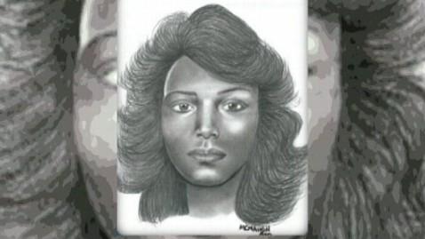 abc gma crystal jt 130505 wblog Police: Seductress Drugged Man, Stole Money