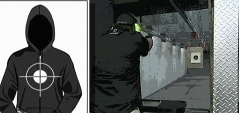 abc gma trayvon jt 130414 wblog Trayvon Martin Shooting Targets Were No Shoot Tools, Fired Cop Says