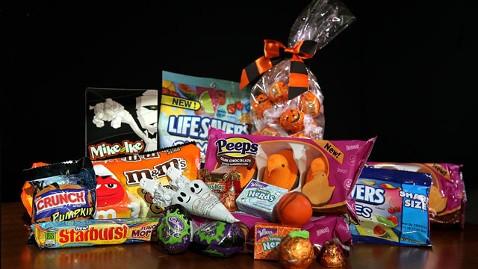 abc halloween candy dm 121008 wblog Halloween Candy Taste Test Winners