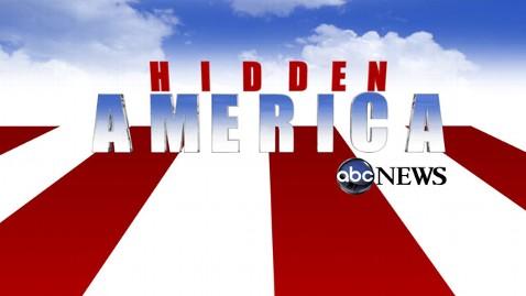 abc hidden america dm 120424 wblog ABC News Launches Hidden America    A Special Long Terms, Cross Platform Series
