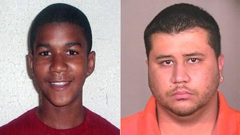 https://abcnews.go.com/images/US/abc_ht_trayvon_martin_george_zimmerman_2_jt_120318_wblog.jpg