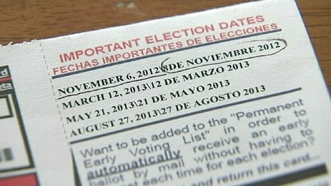 abc incorrect election date maricopa arizona mi 121017 wblog Arizona Elections Department Flubs Election Date
