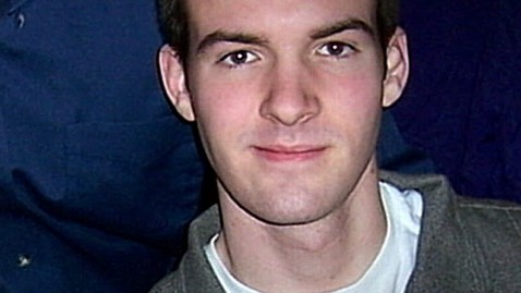 abc jeffrey pyne dm 121113 wblog Valedictorian Accused of Killing Mentally Ill Mom Heads to Trial