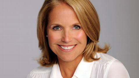 abc katie couric jef 120315 wblog Katie Courics Talk Show to Premiere Sept. 10