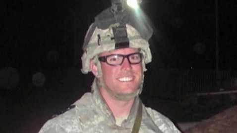 abc katu sgt sean fennerty ll 120626 wblog Fallen Soldiers Picture Used In Scam