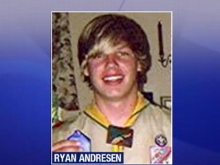 VIDEO: Gay Boy Scout Ryan Andresen Denied Eagle Scout Award