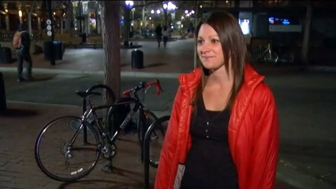 abc kmgh stolen bike jt 111109 wblog Colorado Woman Spots Stolen Bike on Craigslist, Steals it Back