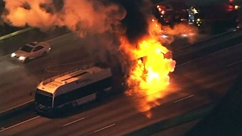 abc komo seattle bus fire ll 130111 wblog Seattle Commuter Bus Bursts Into Flame