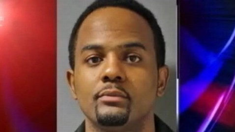 abc ktrk mark steven west ll 130313 wblog Asst. Principal Accused of Having Sex With Student at Prom