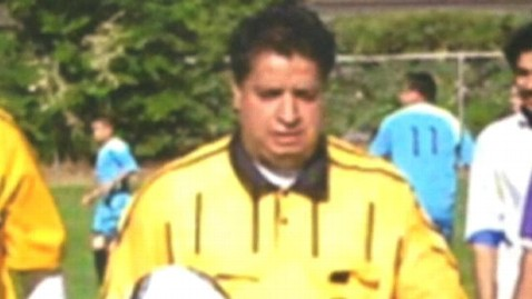 abc ktxv ref punched kb 130503 wblog Soccer Ref Punched Into Coma By Teen Player