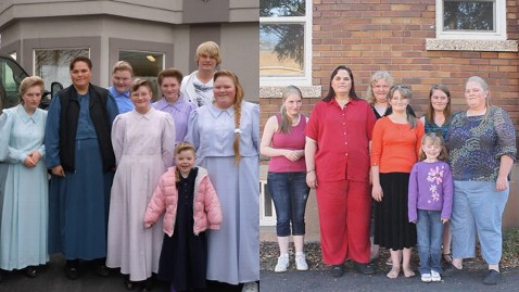 abc leaving lds mi 121120 wblog Holding Out Help Serves Families Escaping Polygamist Groups