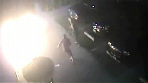 abc molotov tk 121022 wblog Molotov Bomber Sought After Calif. Man Set Ablaze