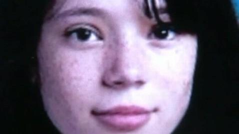 abc murdered teen jesssica funk halslam thg 120418 wblog Cops Take School Kids DNA in Murder Case