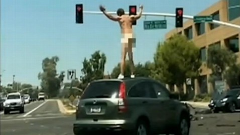 abc naked carjacker4 jt 120630 wblog Naked Arizona Man Goes on Carjacking Spree