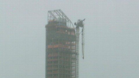 abc new york crane collapse ll 121029 wblog Hurricane Sandy: Live Updates