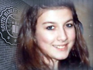 PHOTO: Phoebe Prince, 15, committed suicide after months of torment at a Massachusetts high school in Jan. 2010.