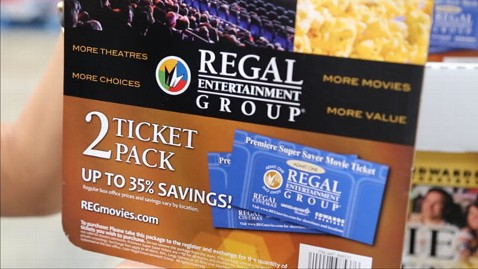 abc regal mi 130222 wblog Real Money: Save Money On Movie Night for the Family