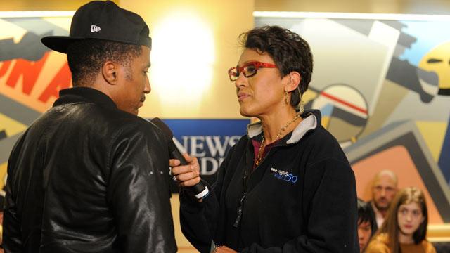 http://abcnews.go.com/images/US/abc_robin_roberts_trayvon_2_thg_120328_wmain.jpg