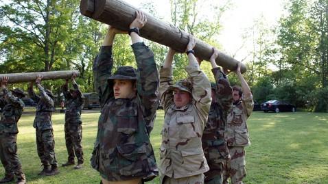 abc seals dsc01039 nt 120522 wblog Extreme Vacation: Civilians Pay to Endure Elite SEAL Training