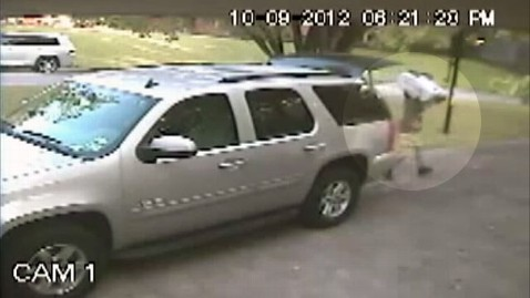 abc suv seat theft jp 121019 wblog Thieves Across Country Stealing SUV Seats