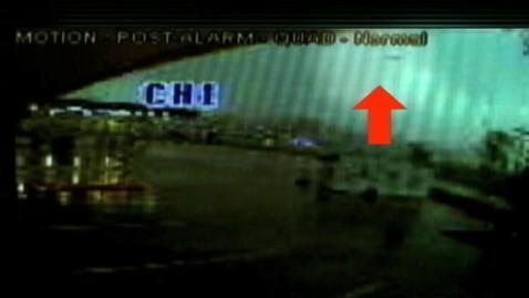 abc tornado truck tk 121214 wblog Louisiana Man, Truck Go Airborne During Tornado