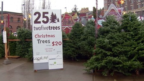 abc tree thefts nt 121211 wblog Crimes Against Christmas: Grinchy Woman Steals Trees, Sells Them, Pockets Cash