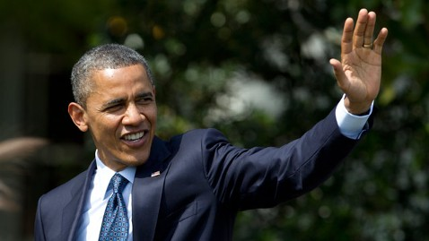 ap Barack Obama jt 120421 wblog The Young And The Restless: Can Obama Re Charge The Youth Vote? (The Note)