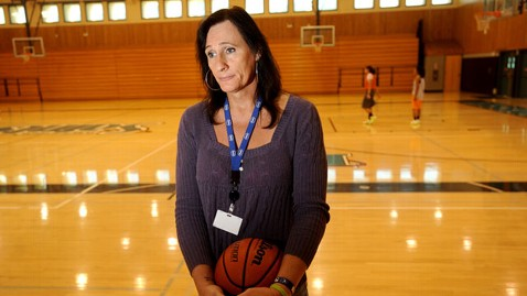 ap Gabrielle Ludwig nt 121221 wblog California Transgender Woman Plays College Basketball