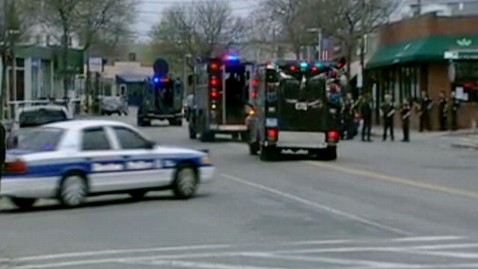 ap abc mug watertown kb 130419 wblog LIVE UPDATES: Boston Bombing Suspect in Custody, Say Police