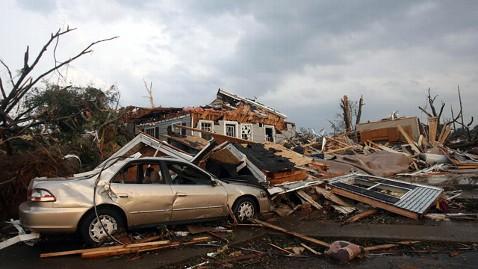 ap alabama tornado 2011 jef 120413 wblog Wicked Weather: Tornado Hits Oklahoma