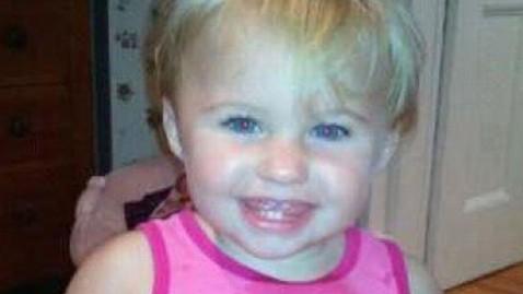 ap ayla bell reynolds tk 111219 wblog Missing Maine Toddler Ayla Reynolds: Police Investigate Items Found in River