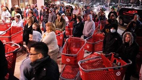 ap black friday target nt 121121 wblog Black Friday Sales Delayed By New England Blue Laws