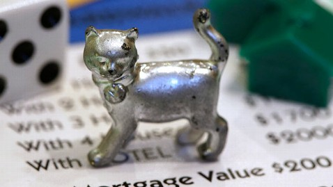 ap cat monopoly dm 130206 wblog Instant Index: Monopoly Drops Iron; Barbara Walters Suffers Concussion