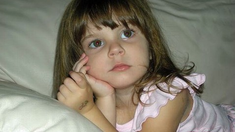 ap caylee anthony jt 120113 wblog Caylees Law Advances in Florida Legislature