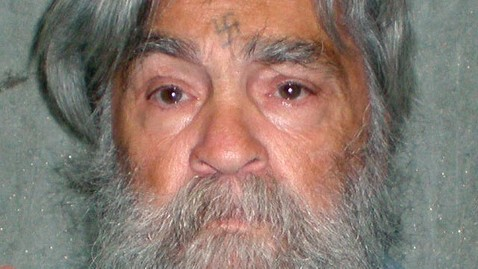 ap charles manson dm 120405 wblog New Charles Manson Photos, Same Creepy Stare
