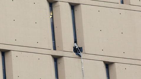 ap chicago jail escape tk 121219 wblog Instant Index: Bank Robbers Dangerous Escape From Prison