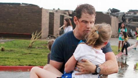 ap children alive tornado crop nt 130520 wblog Oklahoma Tornado: How to Help
