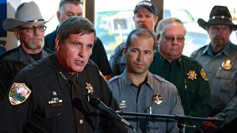 ap colorado sheriffs gun laws jt 130518 wblog Colorado Sheriffs Suing Over Gun Control Laws
