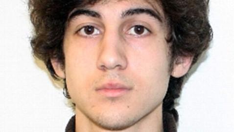ap dzhokhar tsarnaev jef 130419 wblog Lawmakers Upset Judge Ended Tsarnaev Interrogation