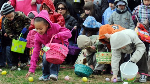 ap easter egg hunt cancelled nt 120406 wblog Rotten Eggs: Parents Blamed for Canceled Easter Hunts