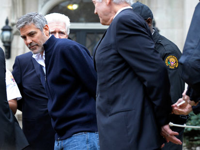 http://abcnews.go.com/images/US/ap_george_clooney_wy_120316_main.jpg
