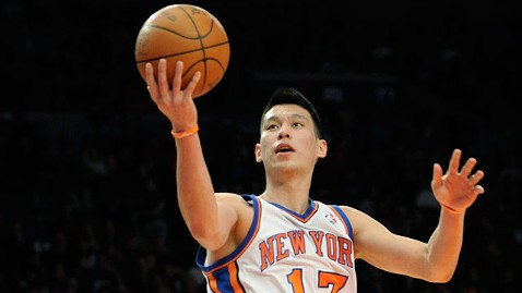 ap jeremy lin 2 jt 120218 wblog Obama on Lin sanity: Ive Been on the Jeremy Lin Bandwagon for a While