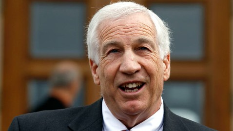 ap jerry sandusky nt 120313 wblog Jerry Sanduskys Lawyer Will Ask to Have Charges Dismissed